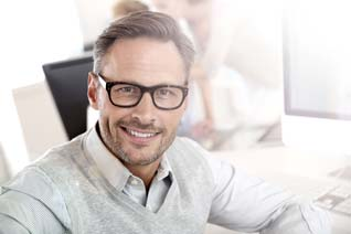 Firmenhaftpflichtversicherung