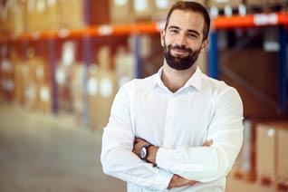 Gewerbliche Inventarversicherung